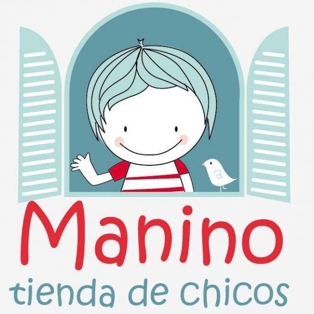 Manino Olavarria
