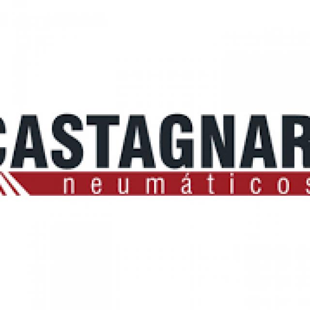 Castagnari Neumáticos