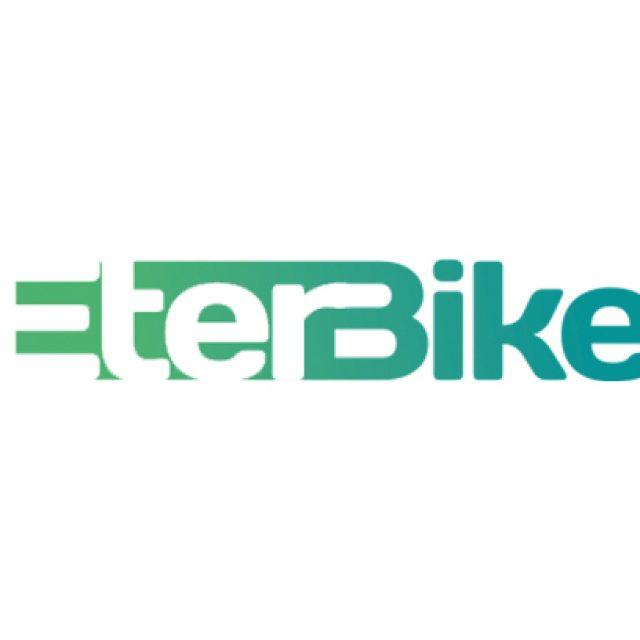 Eterbike