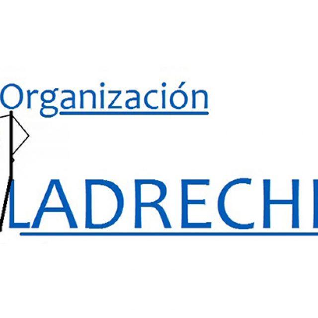 Organización Ladreche
