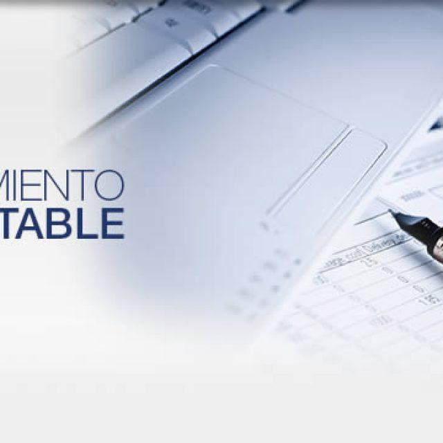 Estudio Impositivo Contable