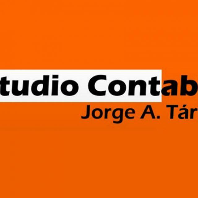 Estudio contable e impositivo Jorge Tártara