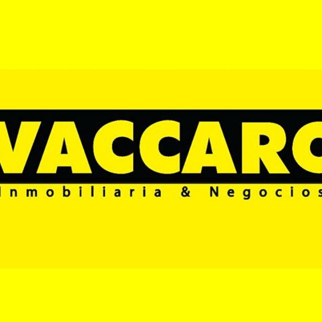 Inmobiliaria Vaccaro