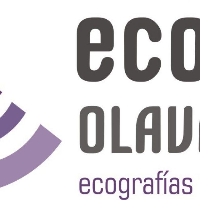 Ecovet Olavarria